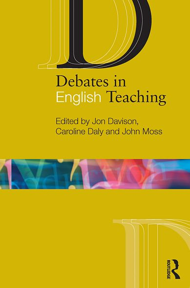 Debates in English Teaching