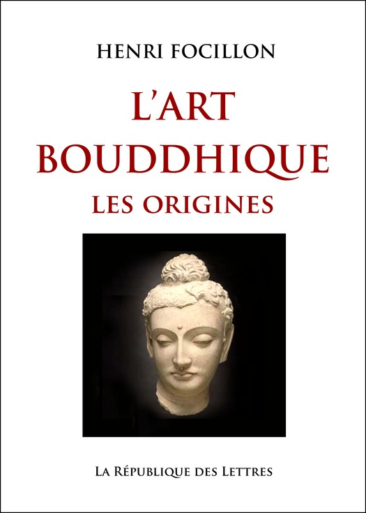 L'Art bouddhique