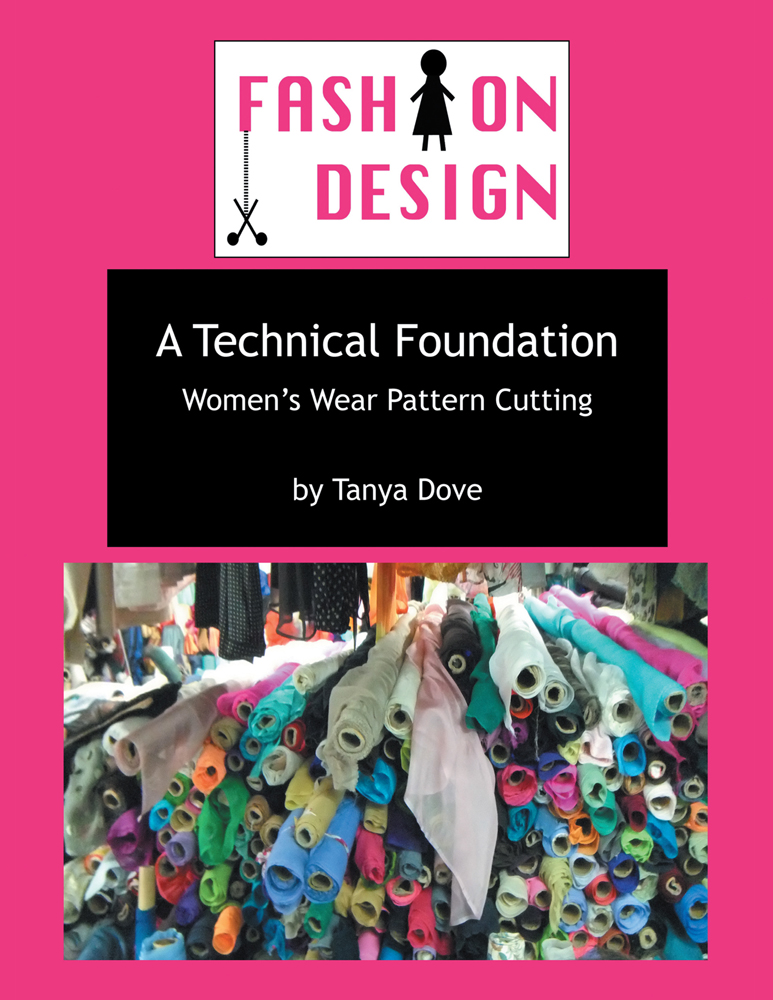 A Technical Foundation