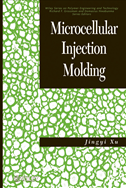 Microcellular Injection Molding: