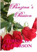 download Panzina's Passion book