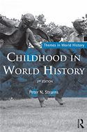 download Childhood in World History book