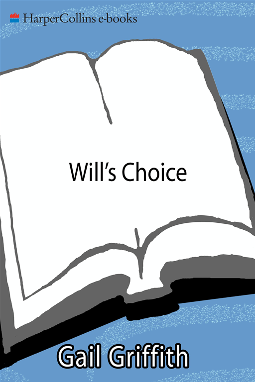 Will's Choice