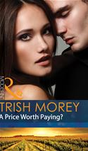 Picture of - A Price Worth Paying? (Mills & Boon Modern)
