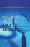 Internal Audit In Higher Education: