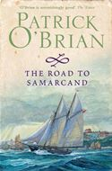 download The Road to Samarcand book