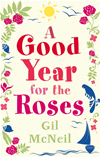 Good Year For The Roses Epub