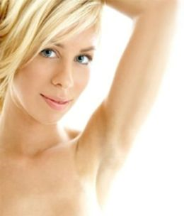 Everything You Need To Know About Laser Hair Removal: Choosing A Reputable Clinic, Pros and Cons, After Care and Much More!