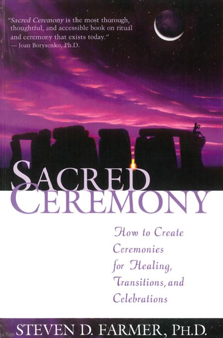 Sacred Ceremony