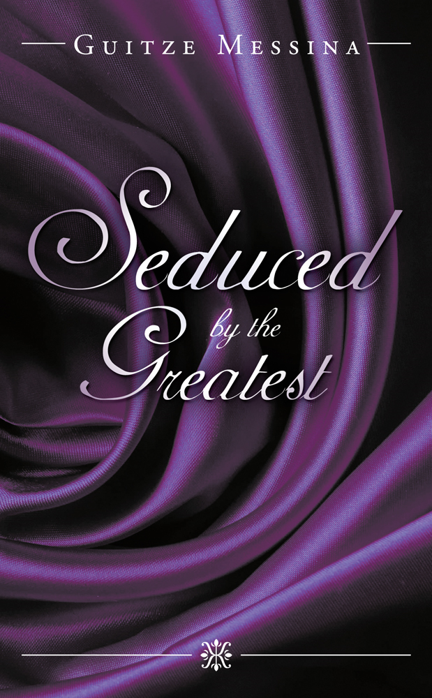 Seduced by the Greatest