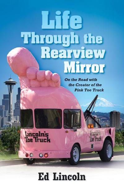download Life Through the Rearview Mirror book