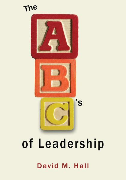 ABC's of Leadership