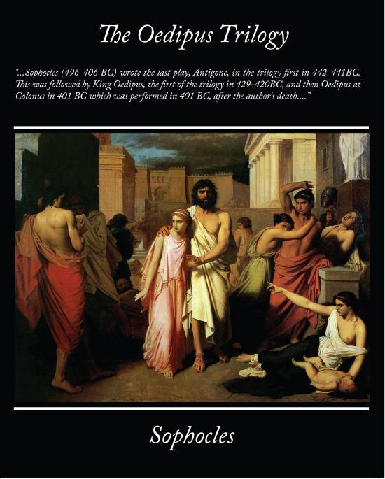 an analysis of creaons tragic downfall in antigone by sophocles In the greek tragedy antigone by sophocles, which event(s) reveals creon's tragic downfall.