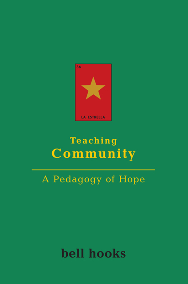 Teaching Community