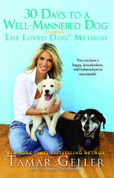 30 Days to a Well-Mannered Dog The Loved Dog Method