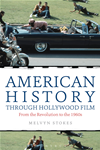 American History Through Hollywood Film:
