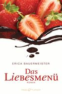 download Das Liebesmenü: Roman book