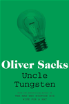 Uncle Tungsten: