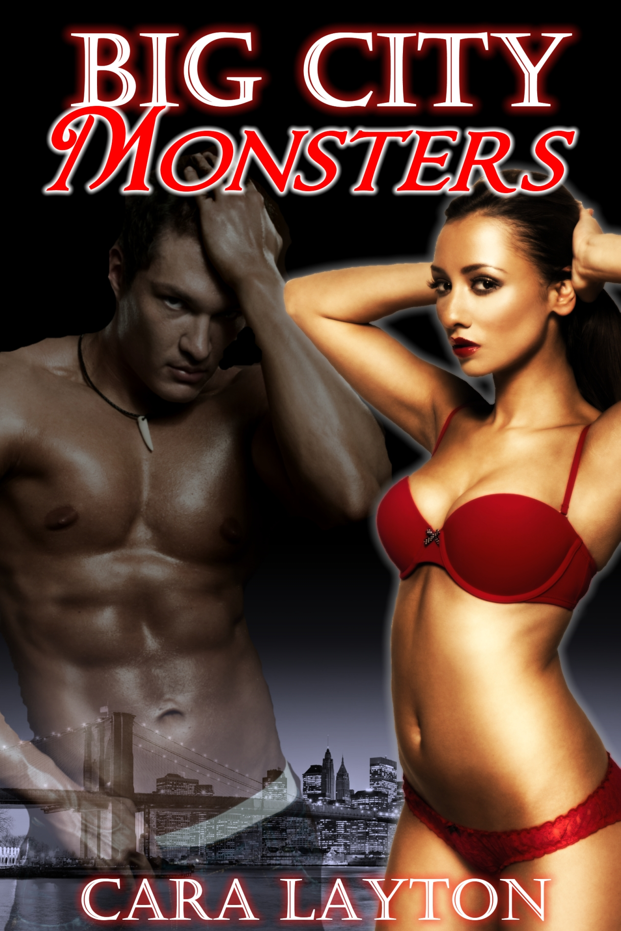 Monstersex free blog pornos scene