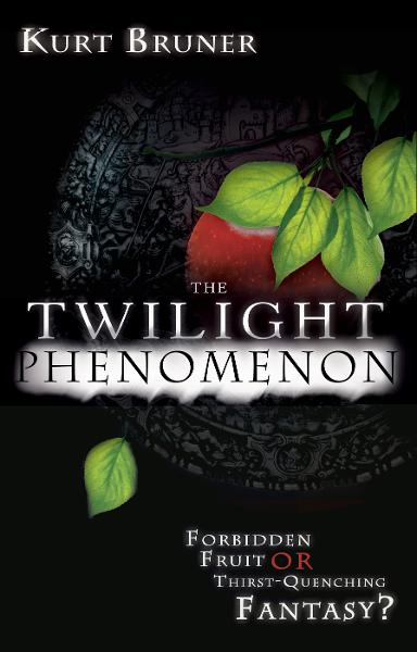 The Twilight Phenomenon: Forbidden Fruit or Thirst Quenching Fantasy