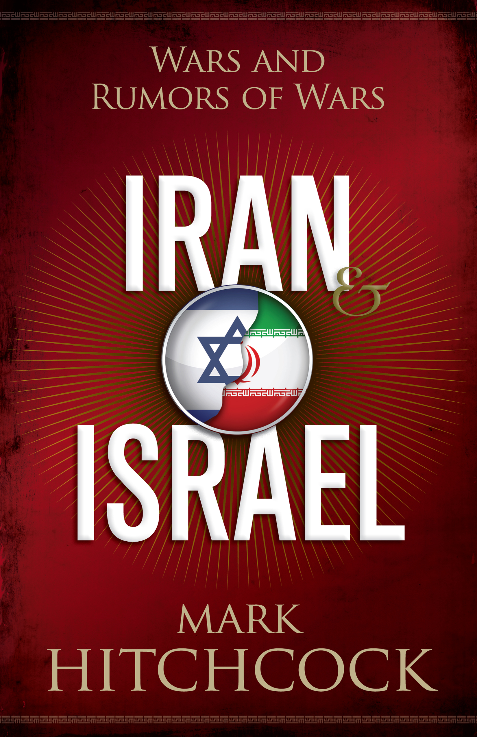 Iran and Israel