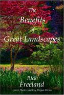 online magazine -  The Benefits of Great Landscapes