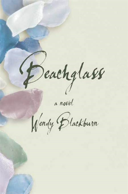 Beachglass