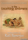 Kama Shastra 2: The Touching Embrace