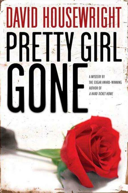 Pretty Girl Gone By: David Housewright