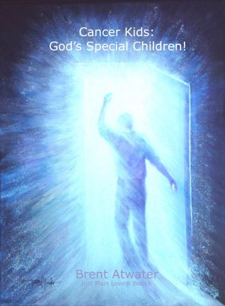 Cancer Kids: God's Special Children