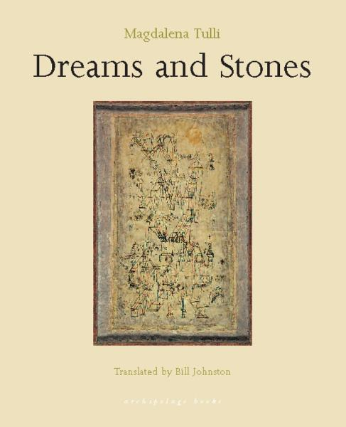 Dreams and Stones
