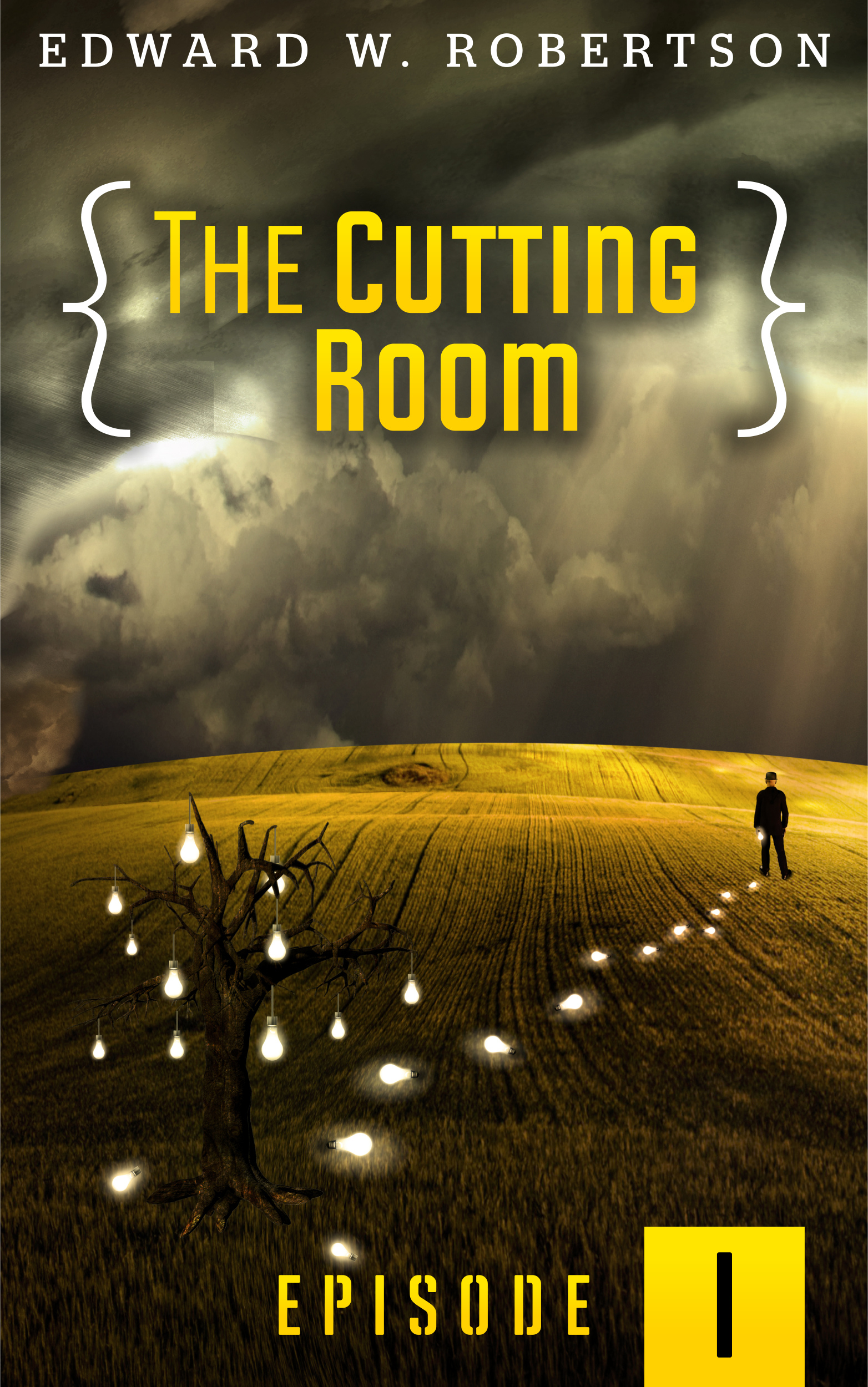 The Cutting Room: Episode I