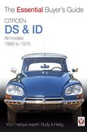 online magazine -  Citro?n ID & DS