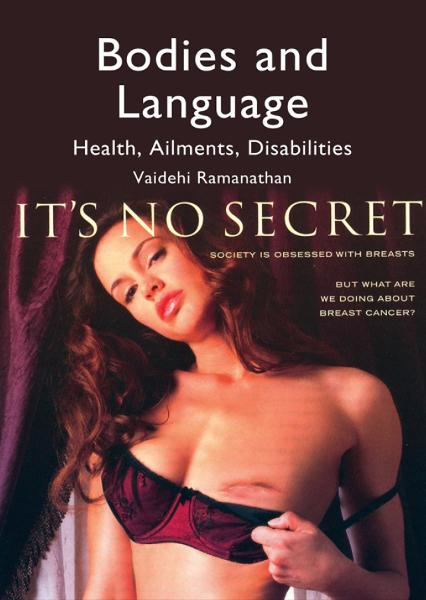Bodies and Language