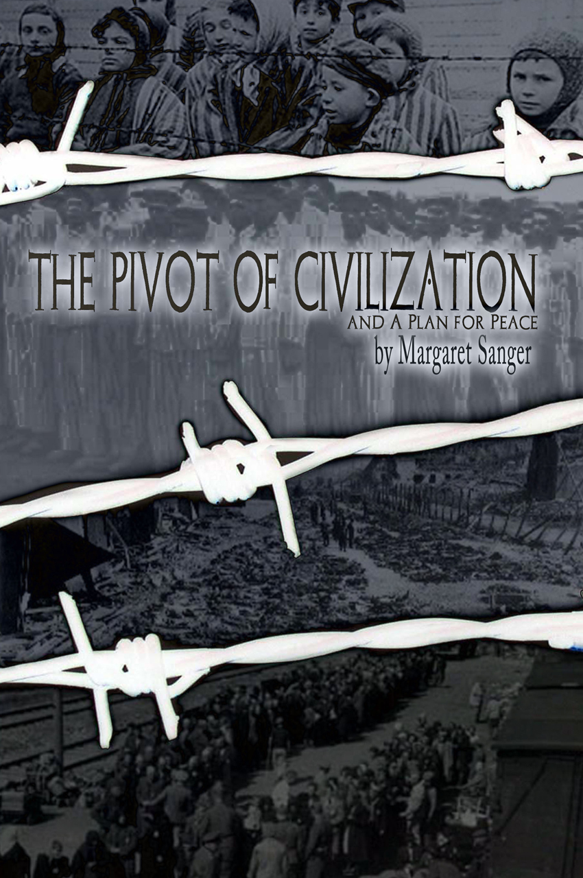 download  u0026quot the pivot of civilization in historical
