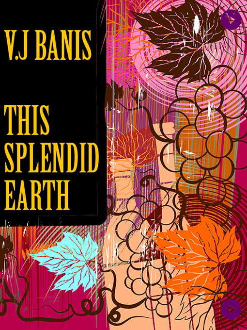 This Splendid Earth
