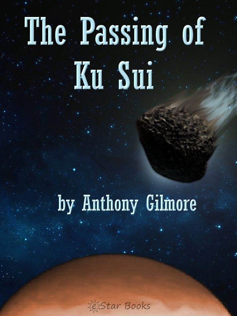 Passing of Ku Sui