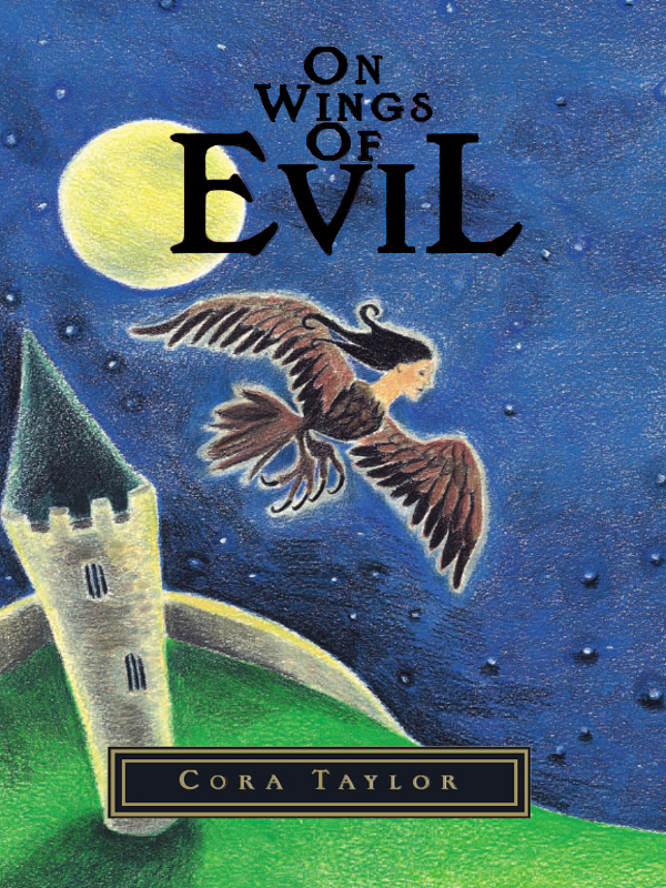 On Wings of Evil
