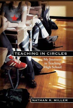 Teaching in Circles