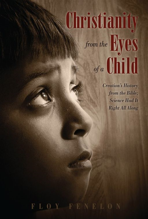 Christianity from the Eyes of a Child
