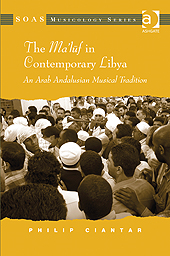 The Ma'lūf in Contemporary Libya