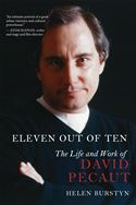 online magazine -  Eleven Out of Ten