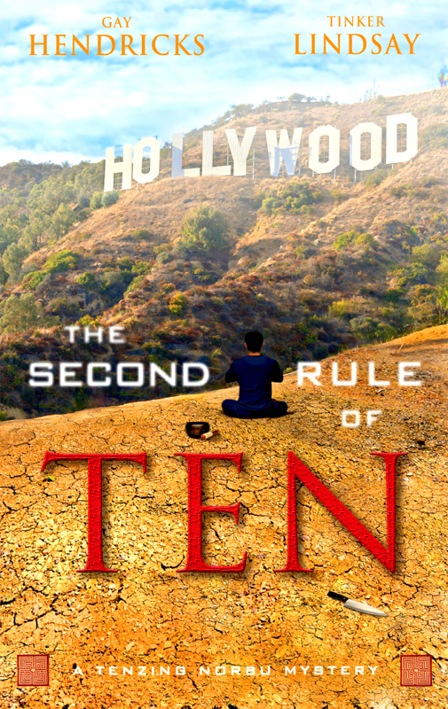 The Second Rule of Ten By: Gay Hendricks