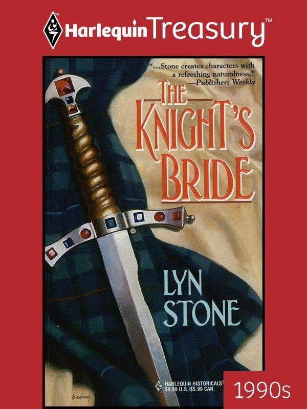 The Knight's Bride