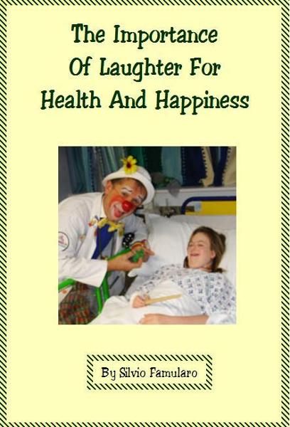 download the ımportance of laughter for health and happiness