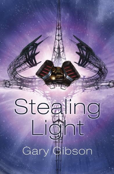 download <b>stealing</b> light