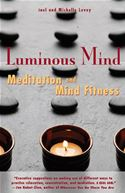 download Luminous Mind: Meditation And Mind Fitness book