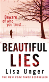 Beautiful Lies: