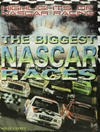 The Biggest Nascar Races