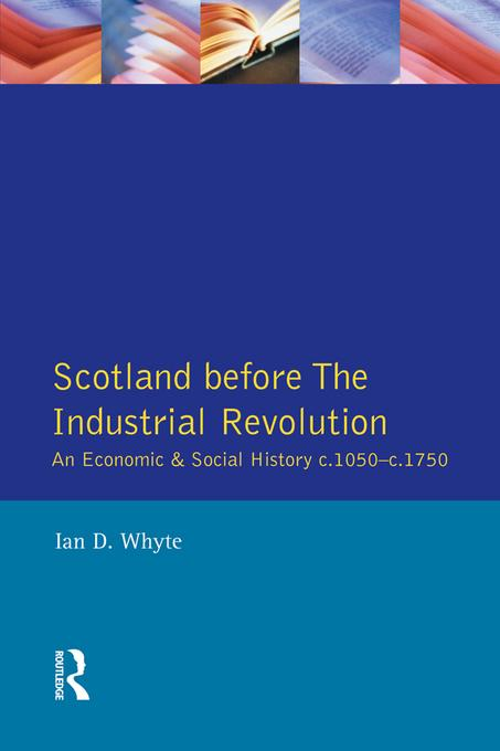 the scottish economy essay Scottish social philosopher and political economist adam smith wrote the wealth of nations and achieved the first comprehensive system of political economy adam.